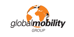 Global-mobility