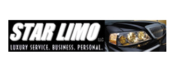 Star-Limo-NM-Logo