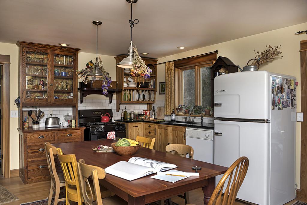 cabinetmaker unfitted kitchen nr hiller design freestanding kitchen furniture cupboard units unfitted furniture