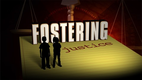 Fostering_Justice_Stinger