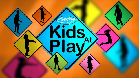 Kids_At_Play