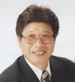 増岡弘の画像 p1_3