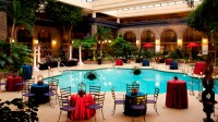 Atlanta Wedding Venues | Atlanta Weddings | Sheraton ...
