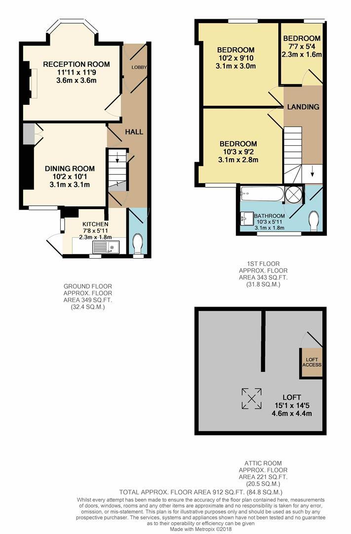 Property in Elm Tree Road, Looe, PL13