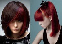 Fall Hair Color Trends 2015-2016 | Fashion Trends 2016-2017