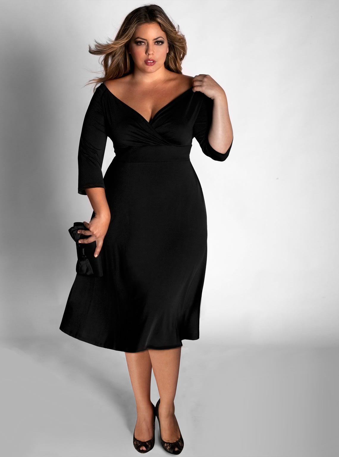 Little Black Dress Cheap Little Black Dress Size 14 2014 2015 Fashion