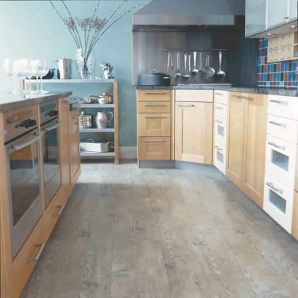 kitchen flooring fashion trends dark gray kitchen designed talented atlanta based kitchen