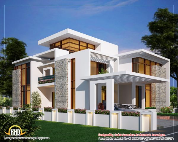home townhouse designs fashion trends october kerala home design floor plans