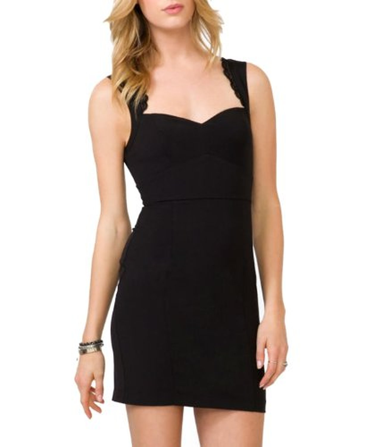 Little Black Dress Little Black Dresses Sexy Black Cocktail Dresses 2015
