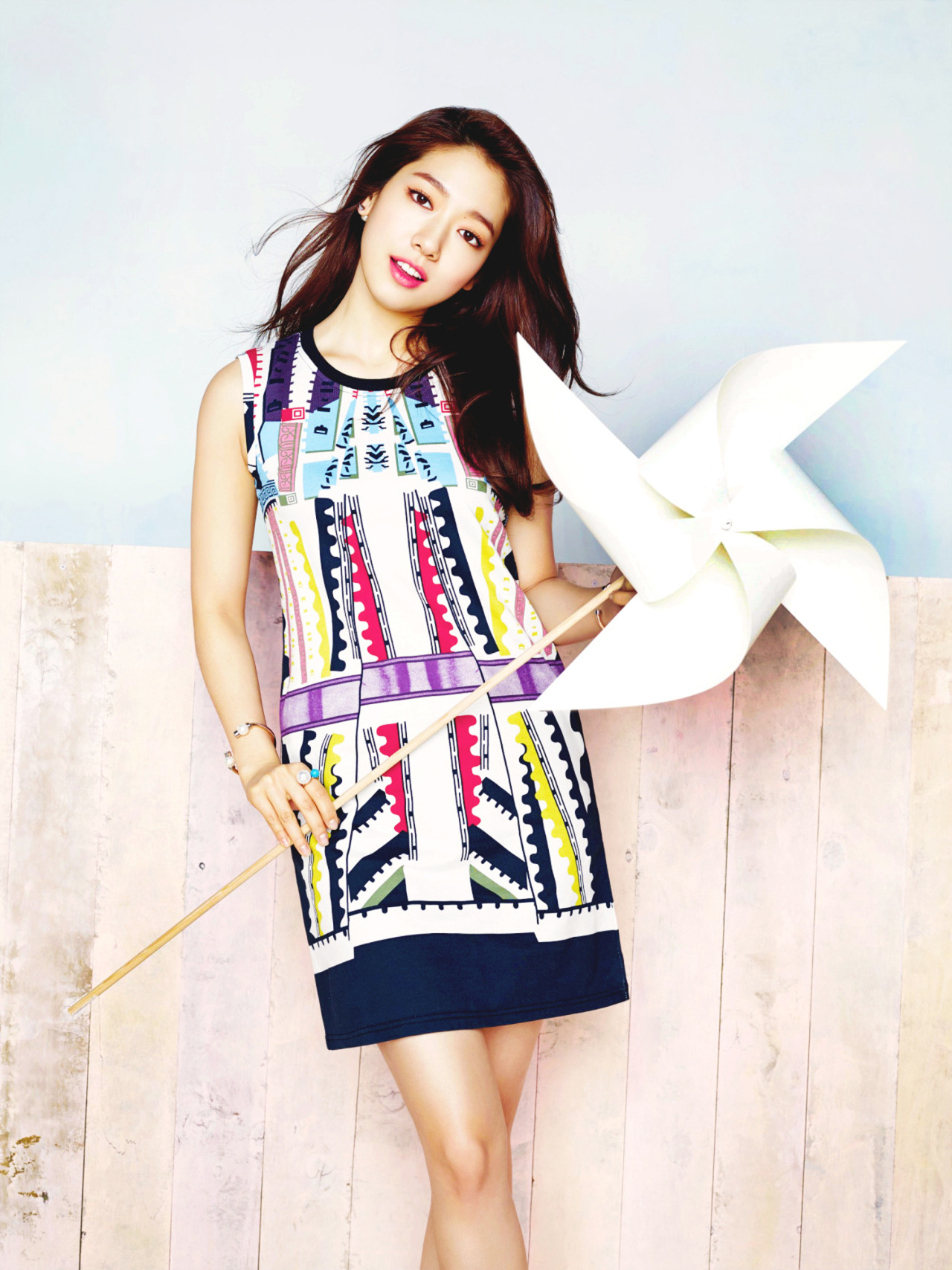 Asian Girl Wallpaper Cute Clothing Styles For Teenage Girls Review Shopping