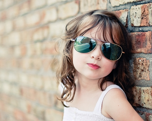 Hd Wallpaper Little Girls Wedding Cool And Stylish Profile Pictures For Facebook For Girls
