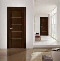 Room Door design ideas and photos