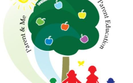 South Bay Family Tree Parent Education (SBFT) \u2013 Classes, Workshops