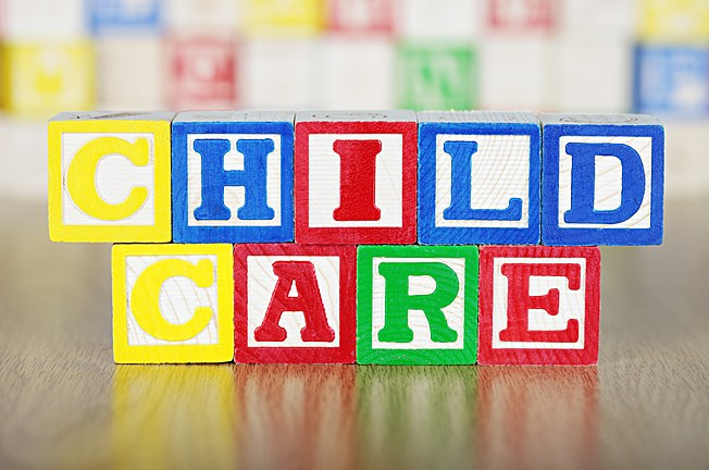 Child Care Services \u2013 Child Care Services \u2013 Lake Elsinore Unified