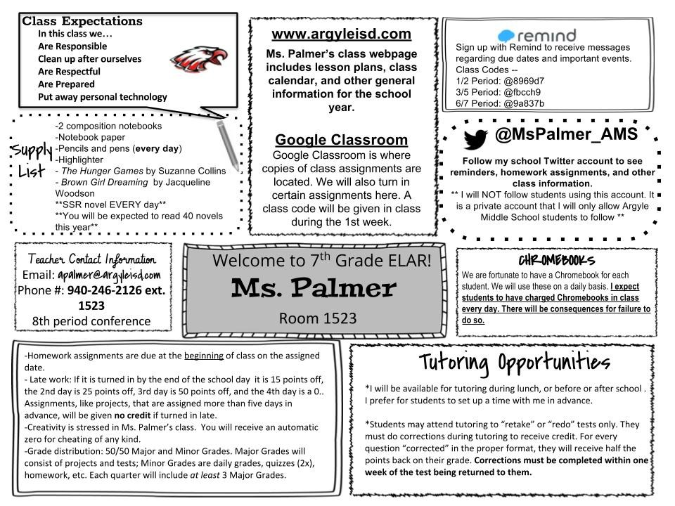 after finishing the interactive journal assignment the student will - printable assignment sheet