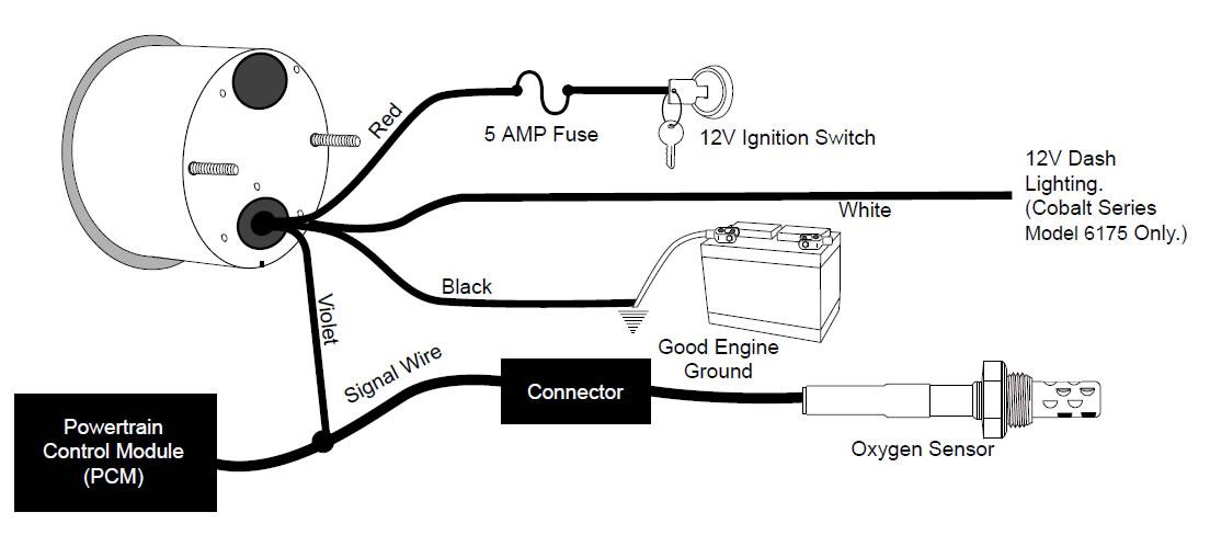 pro comp distributor wiring diagram electrolux jpg width pro comp