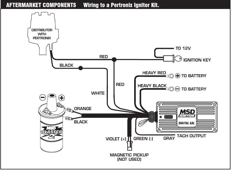 Diagram Msd 6a Ignition Wiring Diagram Ford Full Version Hd Quality Diagram Ford Diagramofchart I Ras It - msd 6200 wiring diagram