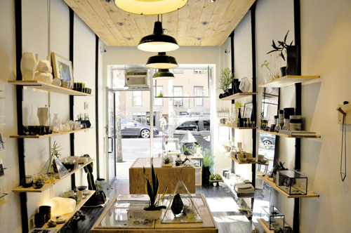 2012 Year in Review Design Store(y) - Design Milk - home design store