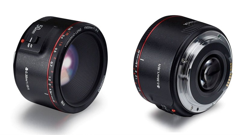 Large Of Nifty Fifty Lens