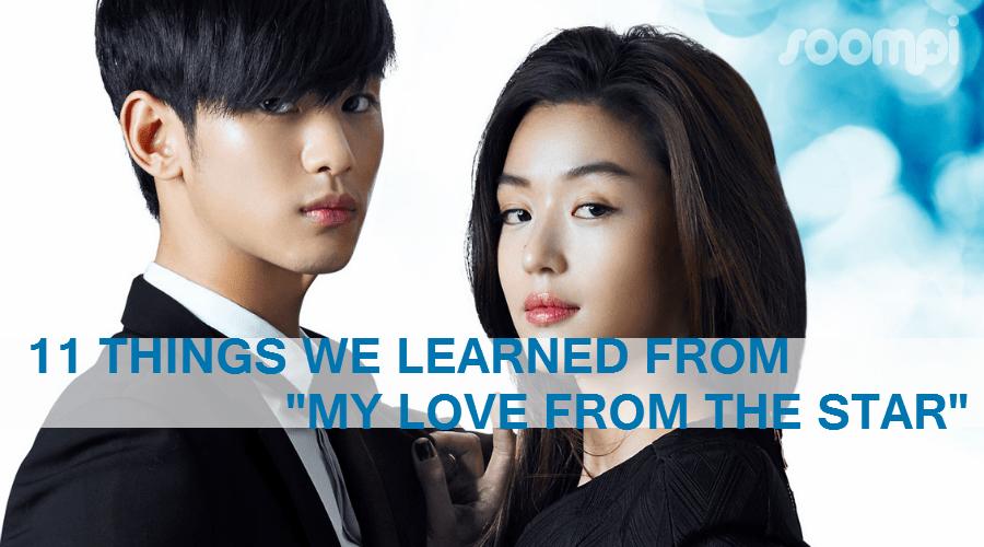 korean drama news soompi