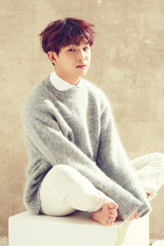 Boy Fall In Love Wallpaper Updated Btob Releases New Teaser Photos For Upcoming