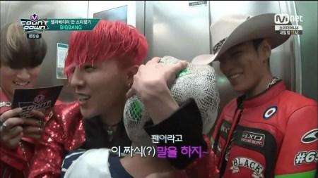 Kpop Stars Jealous Of Psy