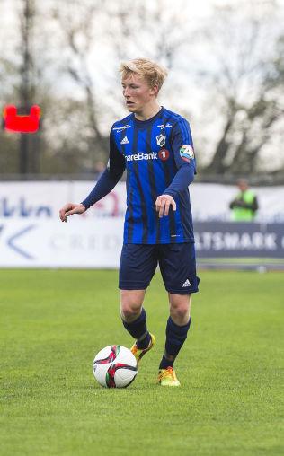Før avspark: Årets lag – så langt - Norsk fotball - VG