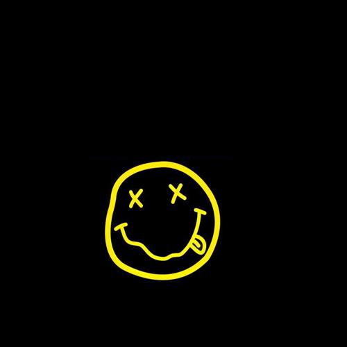 Emoji Wallpaper Quotes 100 Pics Band Logos 15 Level Answer Nirvana