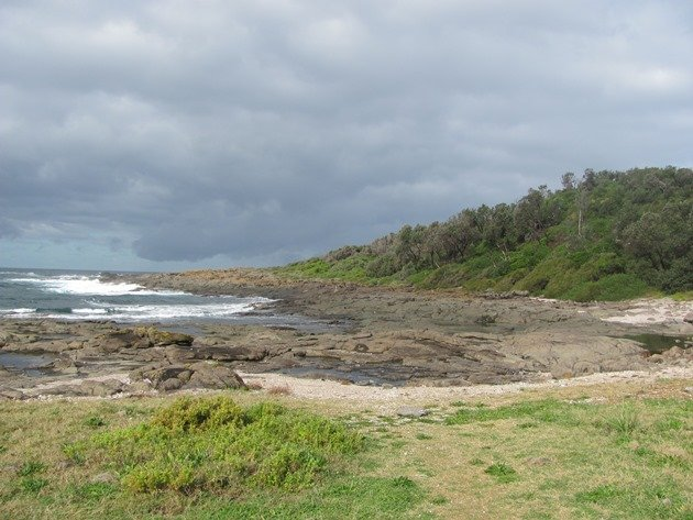 Bass Point Reserve (2)