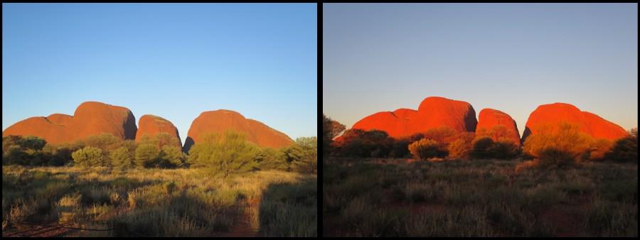 Uluru 15