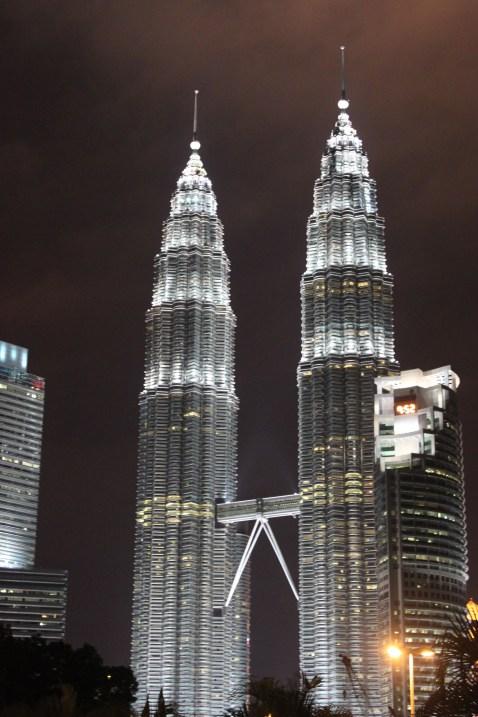 Singapore 2014 122