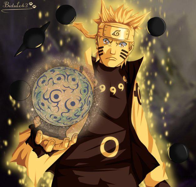 Wallpaper 3d Keren Bergerak 1000 Wallpaper Dan Gambar Naruto Paling Keren Terbaru
