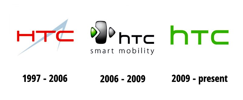 brands logo game