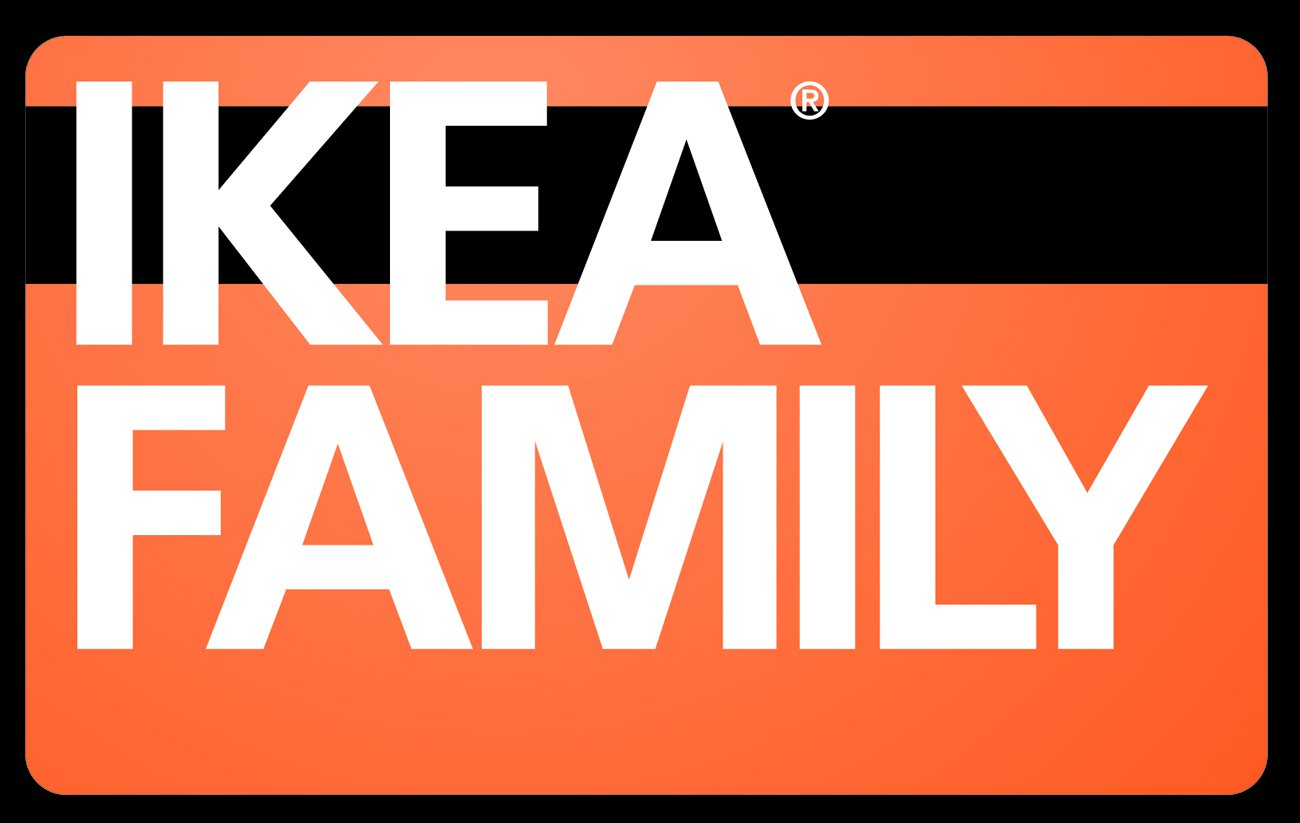 Ikea Family Küchenfronten Ikea Logo, Ikea Symbol Meaning, History And Evolution