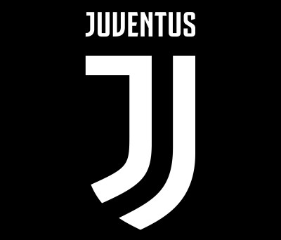 Juventus Logo, Juventus Symbol Meaning, History and Evolution
