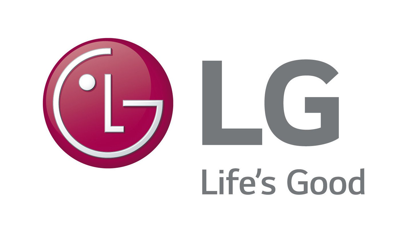Lg Logo Symbol Meaning History And Evolution