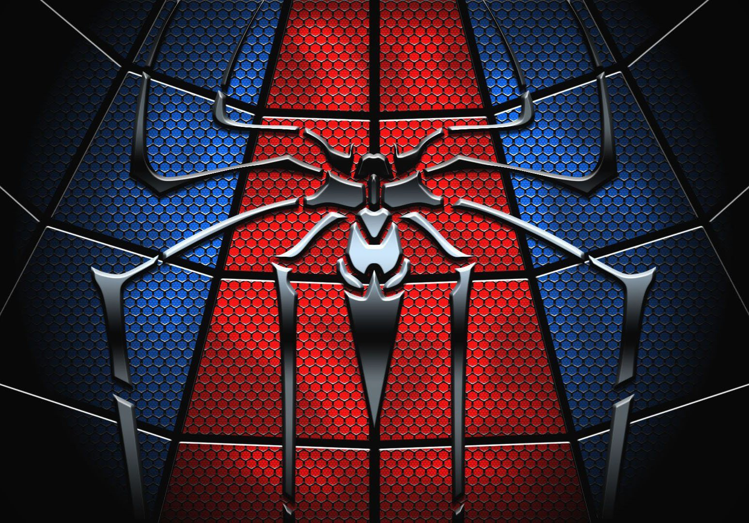 World Best Car Wallpaper Hd Spiderman Logo Spiderman Symbol Meaning History And