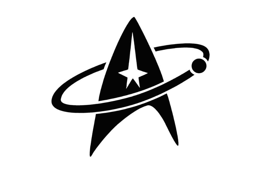 Star Trek Logo, Star Trek Symbol, Meaning, History and Evolution