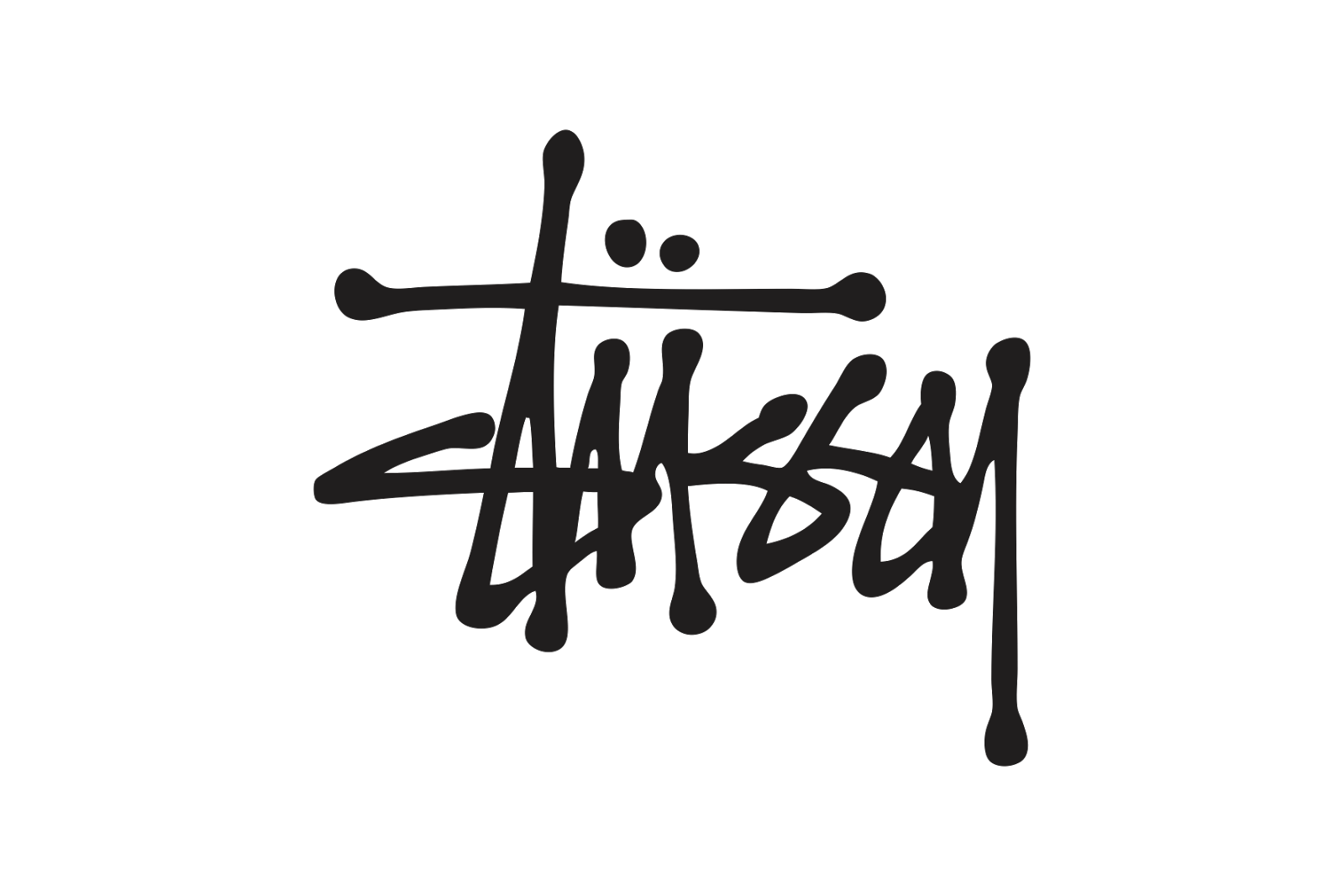 Stussy Hd Wallpaper Stussy Logo Stussy Symbol Meaning History And Evolution