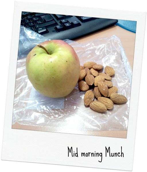 snack 1