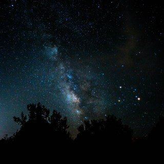nightsky-moab-1