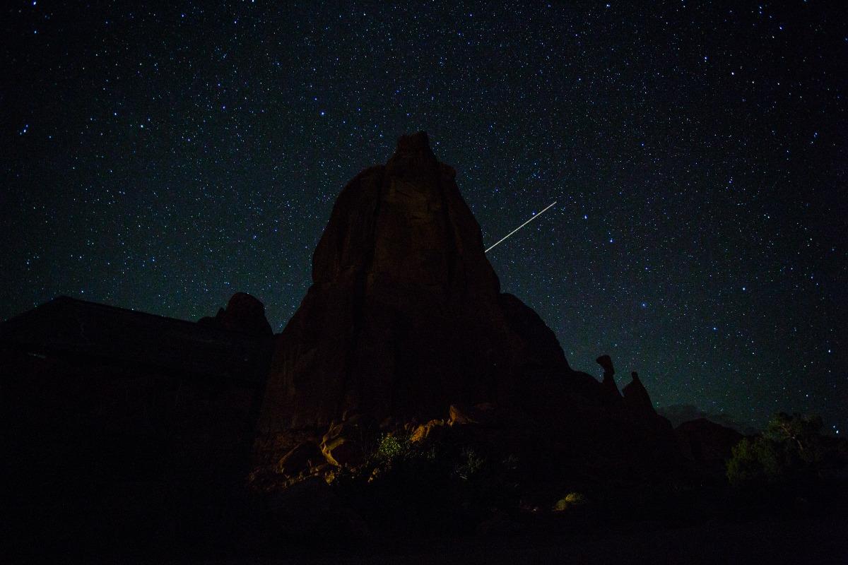 nightsky-moab-4