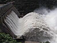 ダムファンに贈るダムのフルパワーw(゚o゚)wベストセレクション25