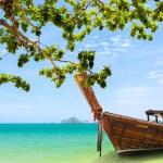 tailand phuket