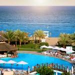 panorama_fujairah-rotana