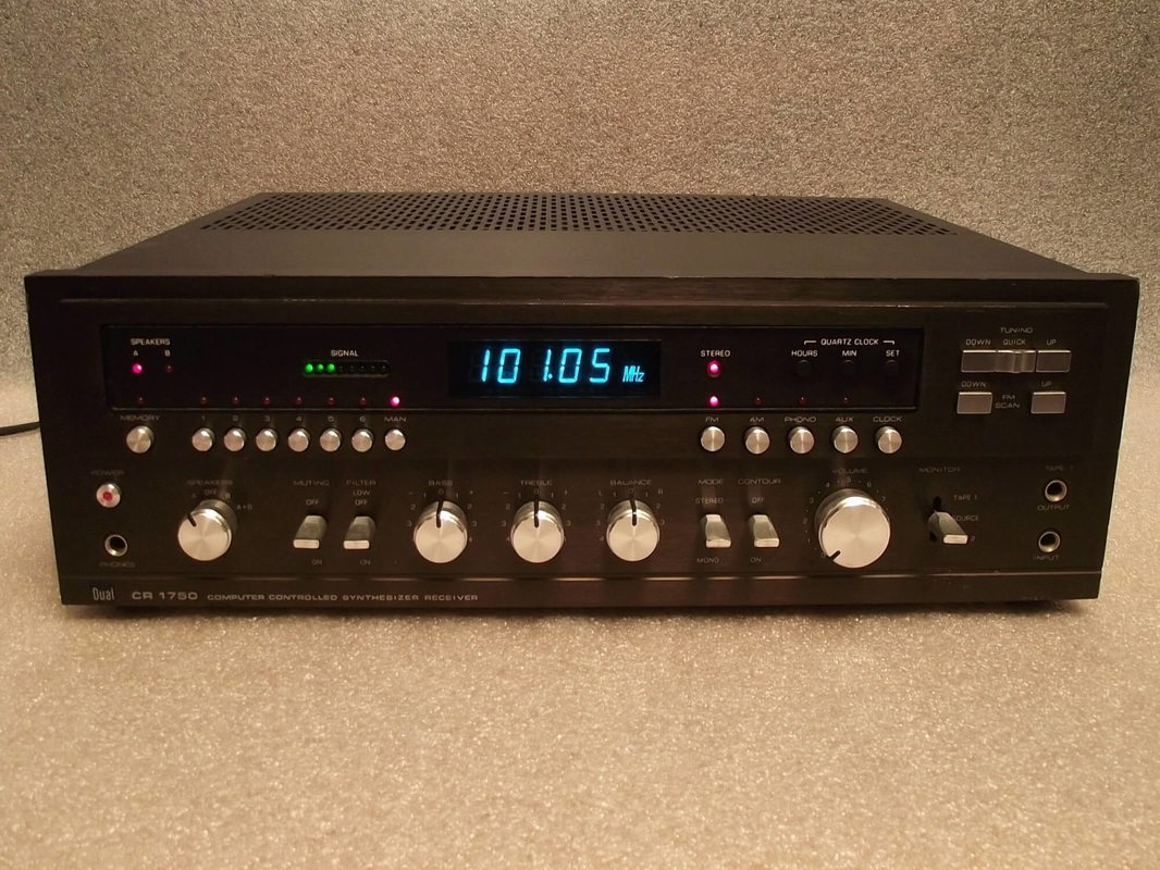 Schneider Hifi Turm Vintage Audio Amplifier Collection 1001 Hi Fi The Stereo Museum