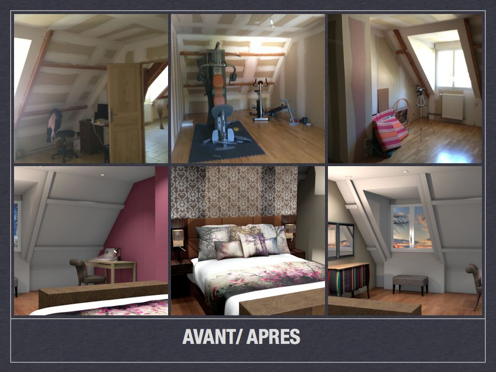 relooking chambre avant apres relooking cuisine avant apr s derni res photos chambre avant aprs. Black Bedroom Furniture Sets. Home Design Ideas