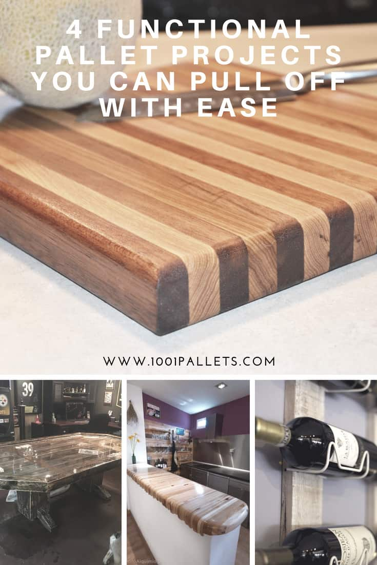Sofa De Pallet Quintal Canapé Table Basse En Palettes Pallet Sofa Coffee Table