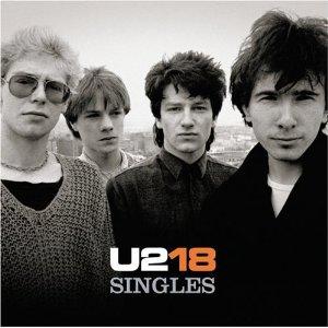 U2Singles