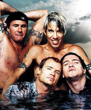 red_hot_chili_peppers1